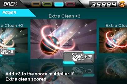 Stardunk Screenshot 4