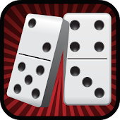 Domino Games Free