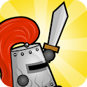 Helm Knight 2 icon