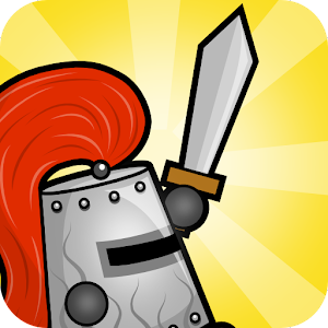 Helm Knight 2 for PC and MAC