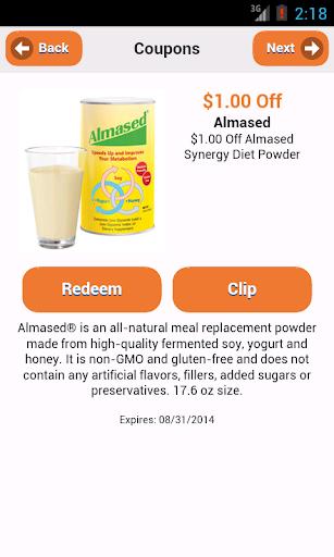 【免費健康App】Natural Traditions, Inc.-APP點子