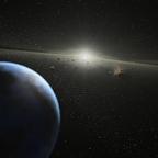 NASA Nowt