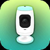 iHome Camera