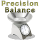 Precision digital scale 0.81b APK for Android