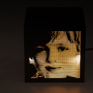 Design Your Own Lamp design your own night lamp - android apps on google play