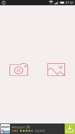 攝像頭編輯器專業版
