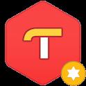 Fandom for TVXQ! icon