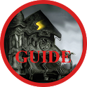 House of Fear - Escape Guide icon