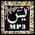 Yaseen MP3 download