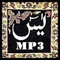 Yaseen MP3