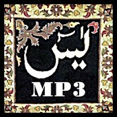 Yaseen MP3.
