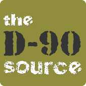 The D-90 Source - Defender