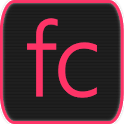 FabulousCity icon