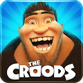 Game The Croods version 2015 APK