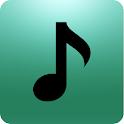 Awesome Soundboard icon