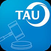 TAU-Trade