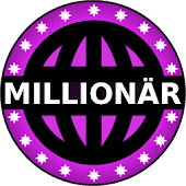 Millionär 2015 - Deutsch