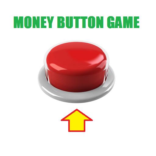 Money Button Game