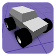 Stunt Monst.. file APK for Gaming PC/PS3/PS4 Smart TV