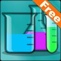 Lab Escape icon