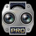 3DSteroid Pro logo