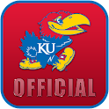 Kansas Jayhawks Sports logo