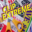 ClipExtreme icon