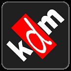 Kamdomesta