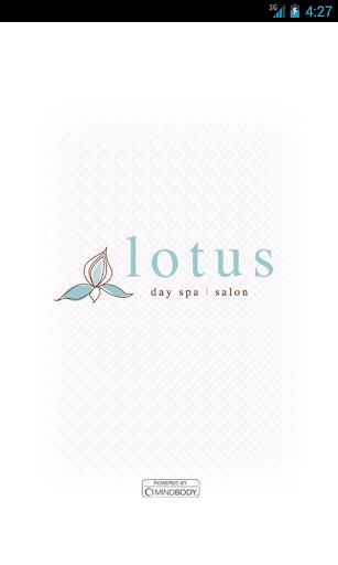 Lotus Day Spa Salon