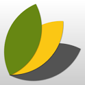 G2Studio News & Safety icon