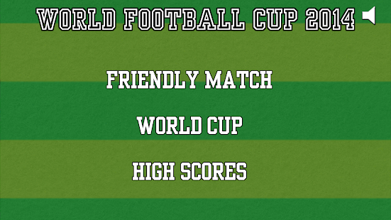 World Foosball Cup 2014- screenshot thumbnail