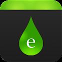 Ek?in logo