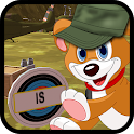 Sight Words Shooter 3D icon