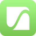 LightwaveRF icon