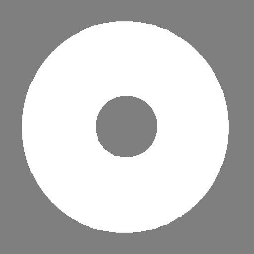 音乐のMusic Master LOGO-記事Game