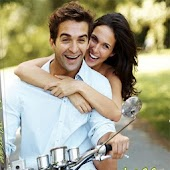 Pre Marriage Maintenance