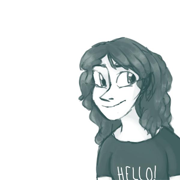 Hello! » Drawings » SketchPort
