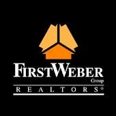 App First Weber apk for kindle fire