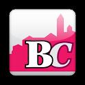 Bergamo Case icon