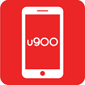 Ooredoo Myanmar Device Checker