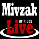 mivzaklive-news icon
