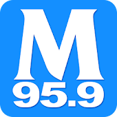 Magic 95.9 - Baltimore