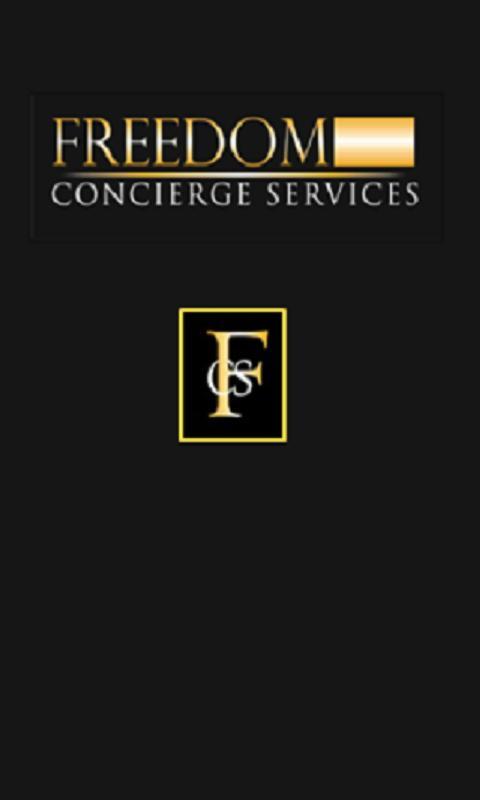 ticket concierge service