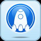 Jettison Inventory icon
