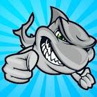 Fish Aquarium Game Free icon