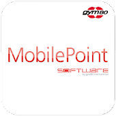 MobilePoint (gym80-Software)
