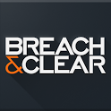 Breach & Clear icon