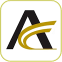 Ambank Insurance icon