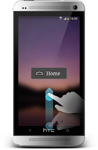 All in one Gestures v3.1