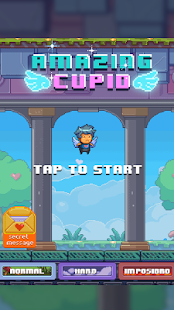 Amazing Cupid - Indonesia - screenshot thumbnail